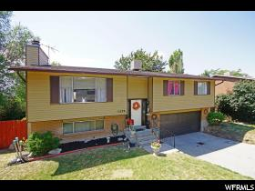 Home for sale at 11274 S Sandy Creek Dr, Sandy, UT 84094. Listed at 195000 with 0 bedrooms, 1 bathrooms and 1,836 total square feet