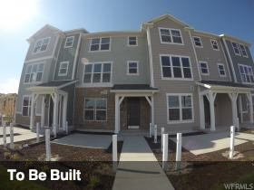 Home for sale at 5149 W Herriman Main St #105, Herriman, UT 84096. Listed at 226900 with 2 bedrooms, 3 bathrooms and 1,785 total square feet