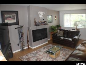 Home for sale at 4760 S 700 E #122, Murray, UT 84107. Listed at 122900 with 2 bedrooms, 1 bathrooms and 910 total square feet