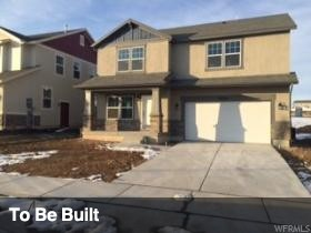 Home for sale at 13242 S Upper Wood Ln #15, Herriman, UT 84096. Listed at 330900 with 3 bedrooms, 3 bathrooms and 3,002 total square feet