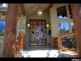 Home for sale at 4490 E Wyndom Ct, Salt Lake City, UT 84108. Listed at 2150000 with 7 bedrooms, 6 bathrooms and 8,818 total square feet