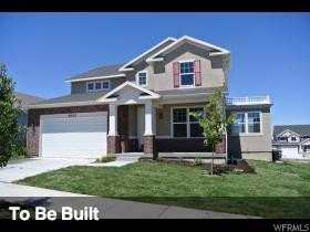Home for sale at 13236 S Upper Wood Ln #16, Herriman, UT 84096. Listed at 364900 with 3 bedrooms, 3 bathrooms and 3,679 total square feet
