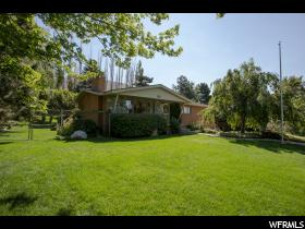 Home for sale at 1058 N Compton Rd, Farmington, UT 84025. Listed at 369900 with 3 bedrooms, 3 bathrooms and 2,587 total square feet