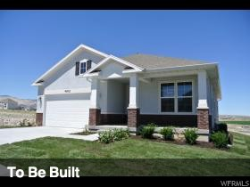 Home for sale at 13252 S Upper Wood Ln #17, Herriman, UT 84096. Listed at 326900 with 3 bedrooms, 2 bathrooms and 3,199 total square feet