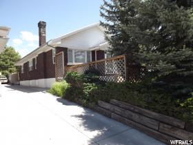 Photo 1 for 553 S Douglas St, Salt Lake City UT 84102