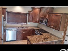Home for sale at 2785 W 5525 South #D15, Roy, UT 84067. Listed at 124900 with 3 bedrooms, 2 bathrooms and 3,039 total square feet