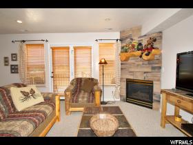 Home for sale at 5088 E Moose Hollow Dr #102, Eden, UT  84310. Listed at 192000 with 2 bedrooms, 2 bathrooms and 1,100 total square feet