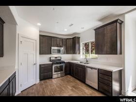 Home for sale at 1144 N 455 West #1, Midway, UT 84049. Listed at 405000 with 4 bedrooms, 3 bathrooms and 2,137 total square feet