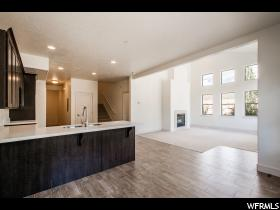 Home for sale at 1144 N 455 W #2, Midway, UT 84049. Listed at 389000 with 3 bedrooms, 3 bathrooms and 2,123 total square feet