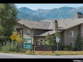 Home for sale at 1144 N 455 W #3, Midway, UT 84049. Listed at 389000 with 3 bedrooms, 2 bathrooms and 2,002 total square feet