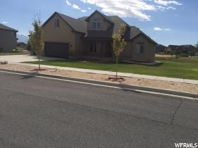 Home for sale at 1107 W Fox Hollow (970) Dr #036, Grantsville, UT 84029. Listed at 353900 with 3 bedrooms, 3 bathrooms and 3,929 total square feet