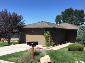 Home for sale at 3677 E Oak Rim Way, Salt Lake City, UT 84109. Listed at 530000 with 4 bedrooms, 3 bathrooms and 2,872 total square feet