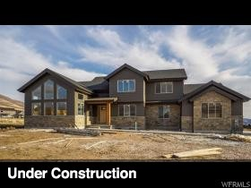 Home for sale at 3870 N Eagle Ct, Eden, UT 84310. Listed at 669000 with 4 bedrooms, 4 bathrooms and 5,211 total square feet