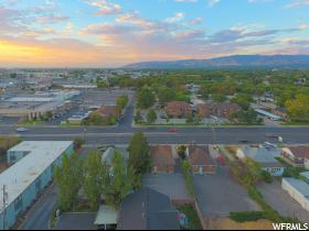 Home for sale at 198 E 4500 South, Murray, UT 84107. Listed at 275000 with 3 bedrooms, 2 bathrooms and 1,900 total square feet