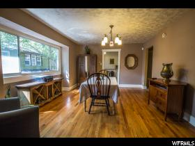 Home for sale at 1918 S 400 East, Salt Lake City, UT 84115. Listed at 239900 with 3 bedrooms, 1 bathrooms and 2,165 total square feet