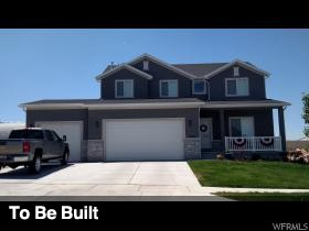 3748 S Clearstone Dr #217  - Click for details