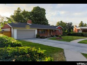 Home for sale at 3186 S 2045 E St, Salt Lake City, UT  84109. Listed at 399977 with 4 bedrooms, 3 bathrooms and 2,246 total square feet