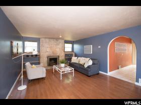 Home for sale at 474 E Harvard Ave, Salt Lake City, UT 84111. Listed at 319000 with 3 bedrooms, 1 bathrooms and 2,514 total square feet
