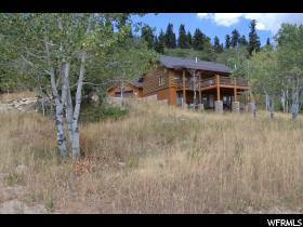 Home for sale at 1364 W Elk Rd #D-63, Wanship, UT  84017. Listed at 499850 with 4 bedrooms, 2 bathrooms and 2,840 total square feet