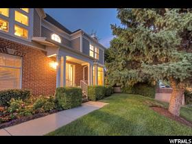 Home for sale at 375 E Ninth Ave, Salt Lake City, UT  84103. Listed at 529000 with 3 bedrooms, 4 bathrooms and 2,811 total square feet