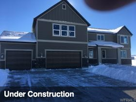 Home for sale at 915 S Village Dr #9, Francis, UT 84036. Listed at 519000 with 4 bedrooms, 3 bathrooms and 2,944 total square feet