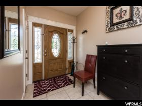 MLS #1405526 for sale - listed by Edward Pratt, Coldwell Banker Residential Brkg - South Valley