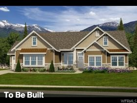 Home for sale at 1202 W 2890 South, Nibley, UT  84321. Listed at 255000 with 3 bedrooms, 3 bathrooms and 1,972 total square feet