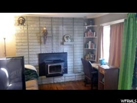 Home for sale at 416 E Blaine Ave, Salt Lake City, UT 84115. Listed at 155000 with 2 bedrooms, 1 bathrooms and 800 total square feet