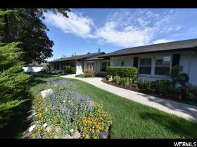 Home for sale at 679 E 4181 South #6M-33, Salt Lake City, UT 84107. Listed at 414900 with 3 bedrooms, 3 bathrooms and 2,800 total square feet