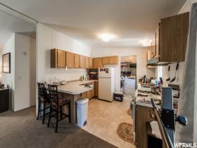 Home for sale at 642 S Harmony Ct, Salt Lake City, UT  84102. Listed at 175000 with 3 bedrooms, 2 bathrooms and 1,116 total square feet