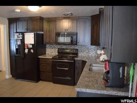 Home for sale at 1210 E College St, Holladay, UT 84117. Listed at 339000 with 5 bedrooms, 3 bathrooms and 2,348 total square feet