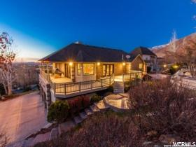 MLS #1406024 for sale - listed by David Supinger, Home Click Real Estate