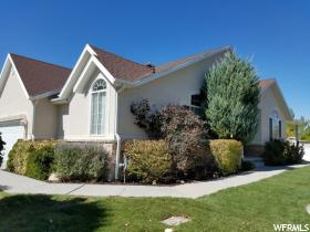 Home for sale at 235 E Country Haven Ln #8, Grantsville, UT 84029. Listed at 229900 with 3 bedrooms, 3 bathrooms and 2,692 total square feet