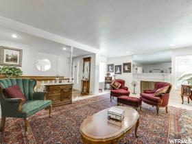 Home for sale at 1439 E Downington Ave, Salt Lake City, UT 84105. Listed at 599900 with 4 bedrooms, 2 bathrooms and 2,960 total square feet
