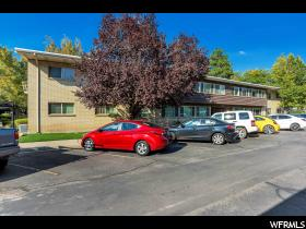 Home for sale at 1156 E 2700 South #P-122, Salt Lake City, UT 84106. Listed at 189900 with 2 bedrooms, 1 bathrooms and 1,531 total square feet