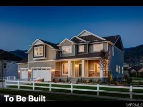 Home for sale at 897 S Snowberry Ln, Farmington, UT  84025. Listed at 440900 with 4 bedrooms, 3 bathrooms and 4,729 total square feet