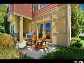 MLS #1406514 for sale - listed by Edward Pratt, Coldwell Banker Residential Brkg - South Valley