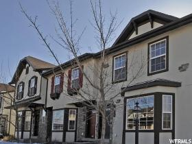 Home for sale at 862 E Hamlet Circle Cir, Midway, UT 84049. Listed at 229900 with 3 bedrooms, 2 bathrooms and 1,389 total square feet