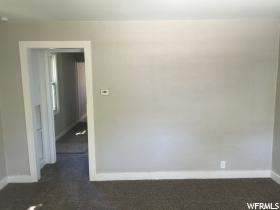 Home for sale at 425 Woodland Ave, Salt Lake City, UT 84115. Listed at 159900 with 1 bedrooms, 1 bathrooms and 620 total square feet