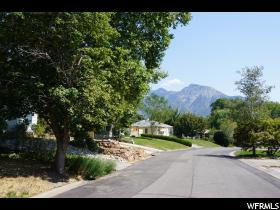 Home for sale at 2835 S 2540 East, Salt Lake City, UT 84109. Listed at 299900 with 3 bedrooms, 1 bathrooms and 1,064 total square feet