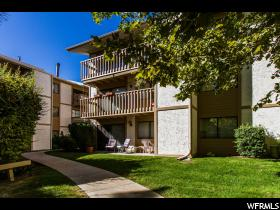 Home for sale at 1460 E Highland Cove Ln ##317, Salt Lake City, UT  84106. Listed at 108000 with 2 bedrooms, 2 bathrooms and 960 total square feet