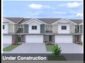 Home for sale at 264 W 20 North #12, Hyrum, UT 84319. Listed at 165000 with 3 bedrooms, 3 bathrooms and 1,785 total square feet