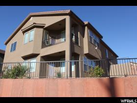 MLS #1406881 for sale - listed by Bob Richards, Keller Williams Realty St George (Success)