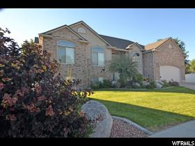 Home for sale at 3863 S 850 West, Riverdale, UT  84405. Listed at 360000 with 6 bedrooms, 4 bathrooms and 3,816 total square feet