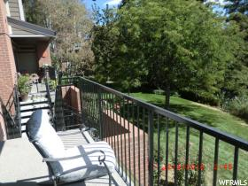 Home for sale at 1181 E Brickyard Rd Rd #706, Salt Lake City, UT 84106. Listed at 269900 with 3 bedrooms, 3 bathrooms and 2,200 total square feet