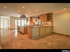 Home for sale at 4172 S 650 East, Salt Lake City, UT 84107. Listed at 365000 with 2 bedrooms, 2 bathrooms and 2,500 total square feet