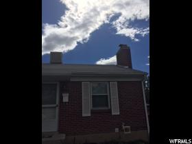 Home for sale at 2502 E Commonwealth Ave, Salt Lake City, UT 84109. Listed at 339000 with 4 bedrooms, 2 bathrooms and 1,692 total square feet