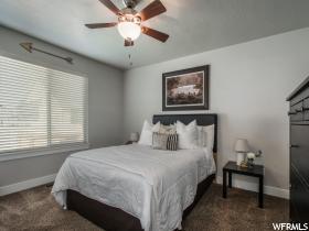 MLS #1407492 for sale - listed by Joshua Stern, KW Salt Lake City Keller Williams Real Estate