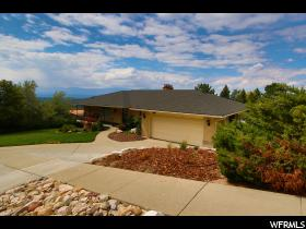 Home for sale at 4732 S Fortuna Way, Salt Lake City, UT 84124. Listed at 669900 with 4 bedrooms, 3 bathrooms and 3,264 total square feet