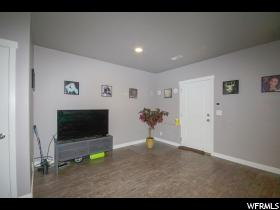 Home for sale at 24 W Tytus Dr, Murray, UT 84107. Listed at 259900 with 3 bedrooms, 4 bathrooms and 1,804 total square feet